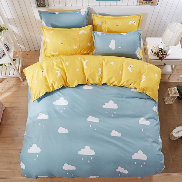 homely touches for your uni room home feels like university decor comfort children parents leaving missing going study cosy accents growing up ideas inspiration inspo
