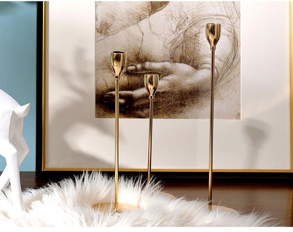 going for gold room decoration ideas colour inspiration decor design palette mood board metal opulence beauty