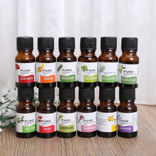 Aromatherapy Essential Oils, Aroma, Nordic Home Accessories, Elm & Blue, Style Life Home