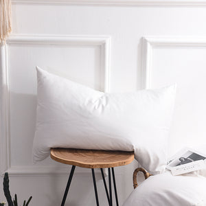 Luxury Pillowcase, Bedding, Nordic Home Accessories, Elm & Blue, Style Life Home