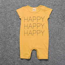 Baby Rompers, Clothing, Nordic Home Accessories, Elm & Blue, Style Life Home