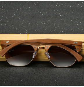 Stylish Wooden Sunglasses, Holiday, Nordic Home Accessories, Elm & Blue, Style Life Home