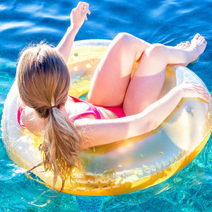 Giant Pool Inflatables, Holiday, Nordic Home Accessories, Elm & Blue, Style Life Home