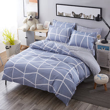 Luxury Bedding Sets, Bedding, Nordic Home Accessories, Elm & Blue, Style Life Home