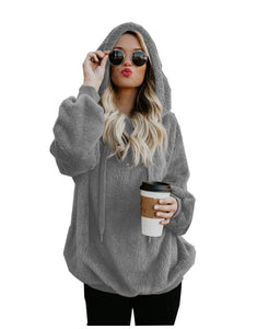 Perfect Winter Hoodie, Clothing, Nordic Home Accessories, Elm & Blue, Style Life Home