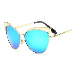 Cat Eye Sunglasses, Holiday, Nordic Home Accessories, Elm & Blue, Style Life Home