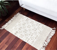 Multi-function Ground Mat, Rug, Nordic Home Accessories, Elm & Blue, Style Life Home