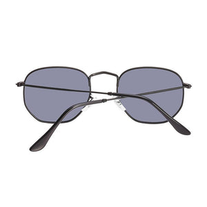 Classic Sunglasses, Holiday, Nordic Home Accessories, Elm & Blue, Style Life Home