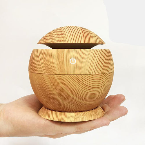 Aromatherapy Oil Diffuser, Aroma, Nordic Home Accessories, Elm & Blue, Style Life Home