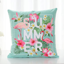 Summer Vibes Cushion Covers, Cushion, Nordic Home Accessories, Elm & Blue, Style Life Home