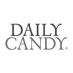 Daily Candy 2013