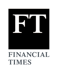 Financial Times 2014