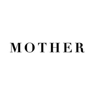 Mother 2015