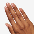 Super Glossy Top Coat Super Glossy Top Coat thumbnail