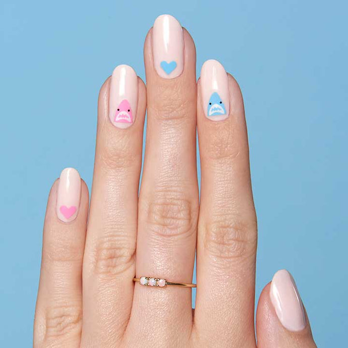 Olive & June- your BFF for all things nails. – Olive and June