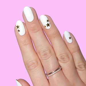 Nail Art Stickers – Olive and June