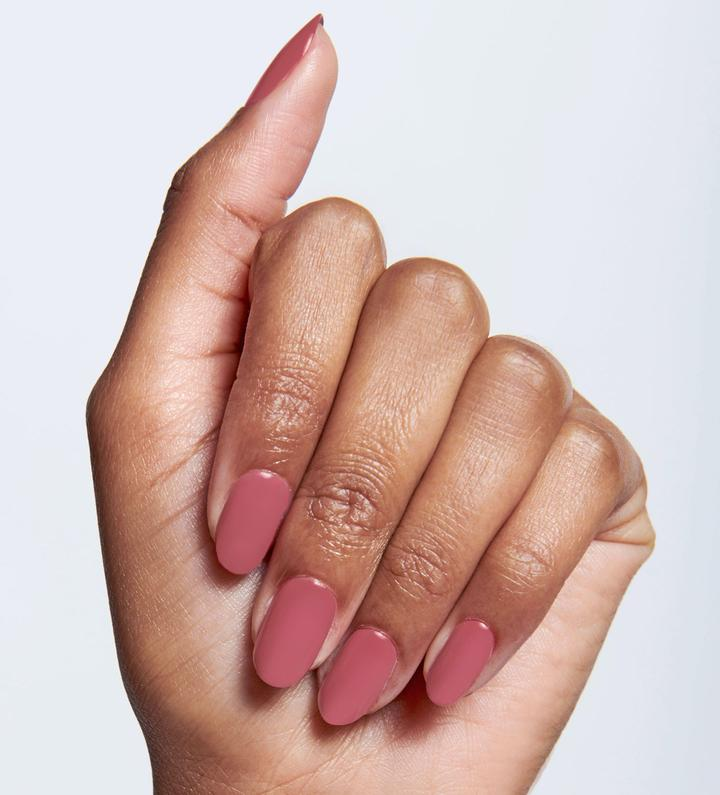 The Nailfie Ready Set - Fall 2020