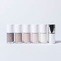 5 Shades Of Grey Kit polish colors thumbnail