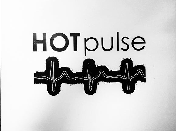 Hot pulse made in Portugal
