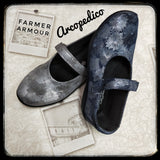 Arcopedico L45 Croacia (More colours available)