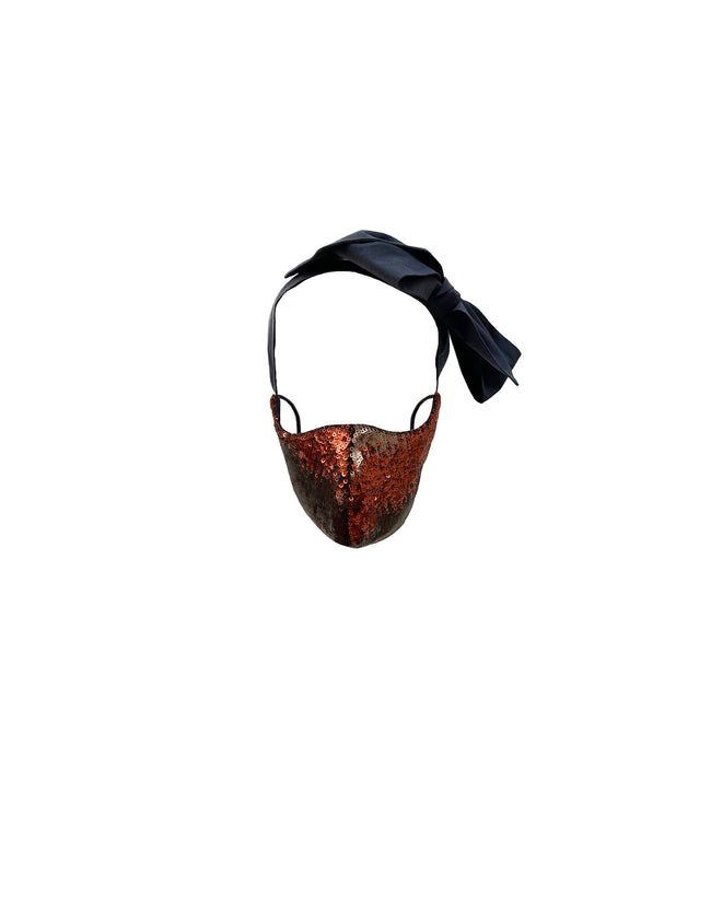 DESIGN SW FACE MASK