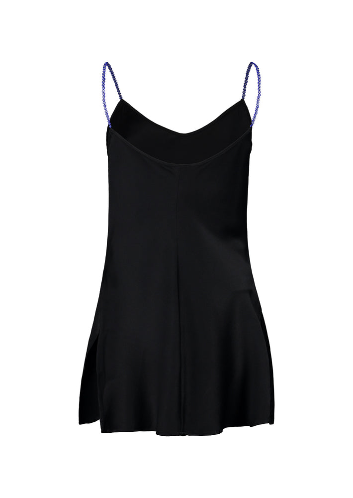 Home Camisole