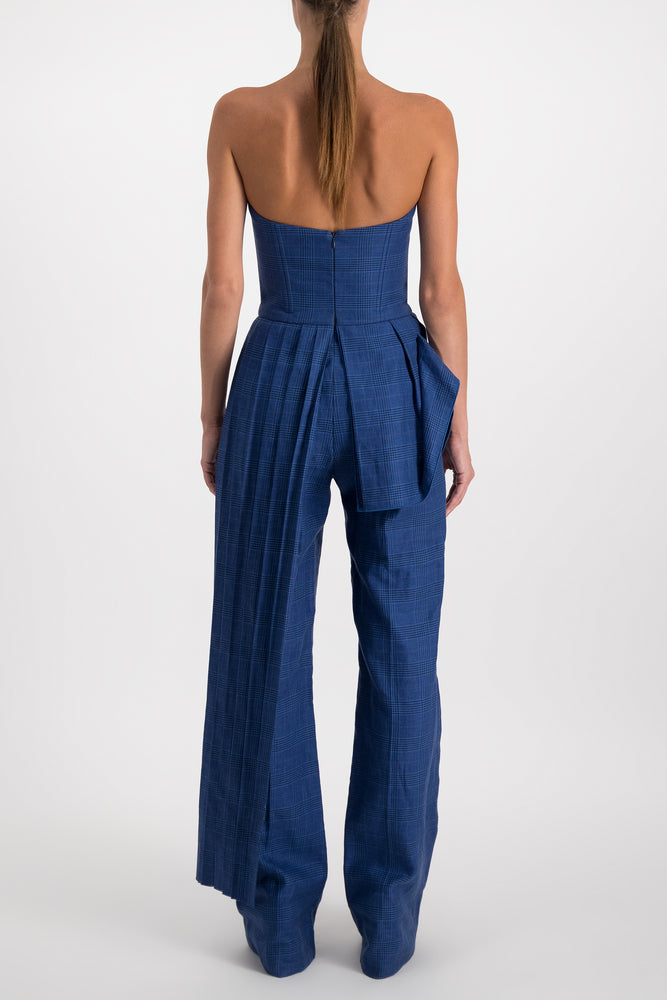 Gallery Jumpsuit