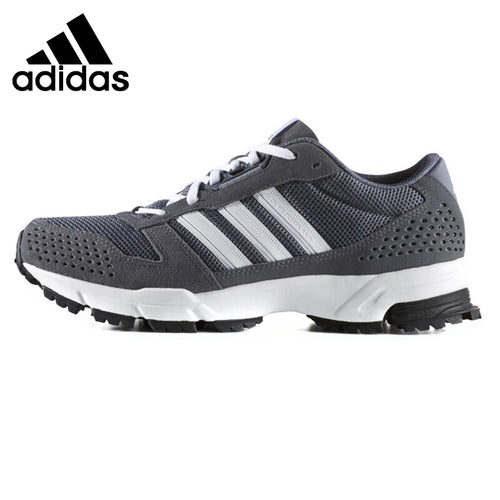 Original New Arrival 2018 Adidas Marathon 10 Tr M Men's Running Shoes Sneakers