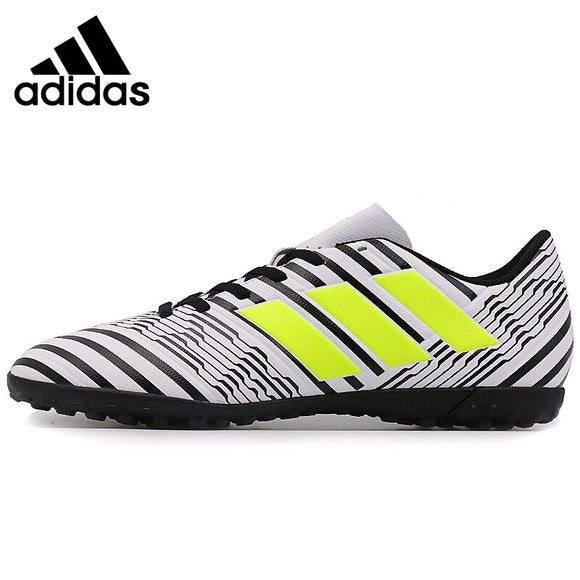 Adidas 17.4 TF Sneakers