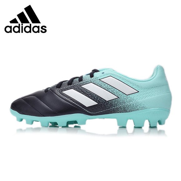 Adidas ACE 17.4 AG Sneakers