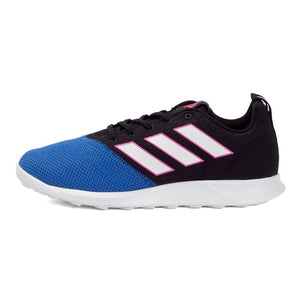 Adidas ACE 17.4 TR Sneakers