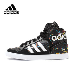 Adidas New Arrival Authentic Originals Breathable Men's Skatebarding Shoes Sports Sneakers B35643