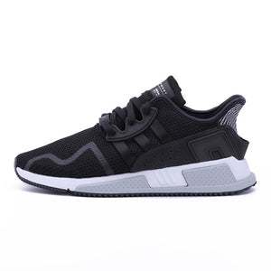 Adidas EQT Cushion ADV Breathable Men's Running Shoes,New Arrival Official Originlas Men Outdoor Sports Sneakers Shoes