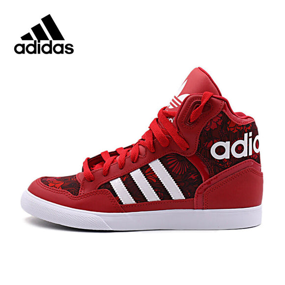 Adidas EXTABAL Sneakers Classique