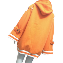 Load image into Gallery viewer, Guilty Gear -Strive- May Hoodie