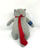 Load image into Gallery viewer, Guilty Gear -Strive- Dodomezaki Plushie