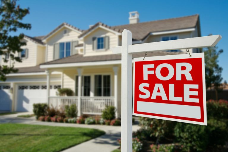 5 Tips To Sell Your Old House before Moving Into Your Dream Home