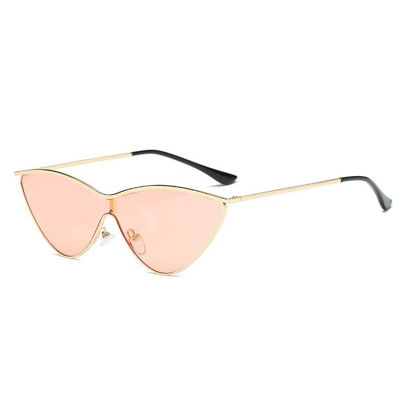 20cdb82d2ca74 Vintage Cat Eye Sunglasses – Madiani Boutique