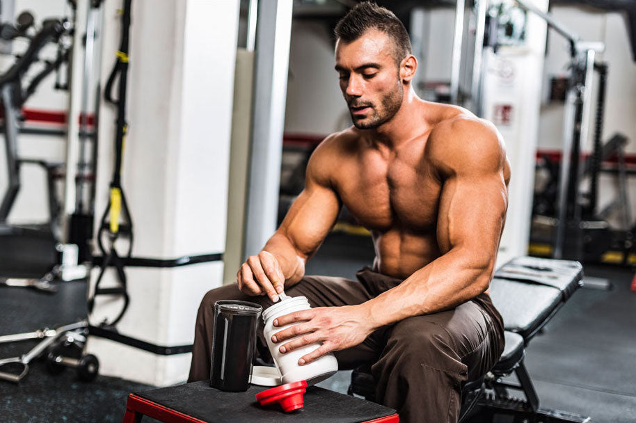 Follow These Tips For Maintaining Optimal Fitness Plans | AlphaClothing.net