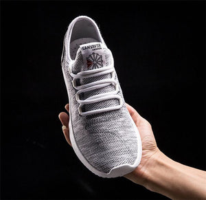 CAMVAVSR® Running Shoes - Alpha Clothing
