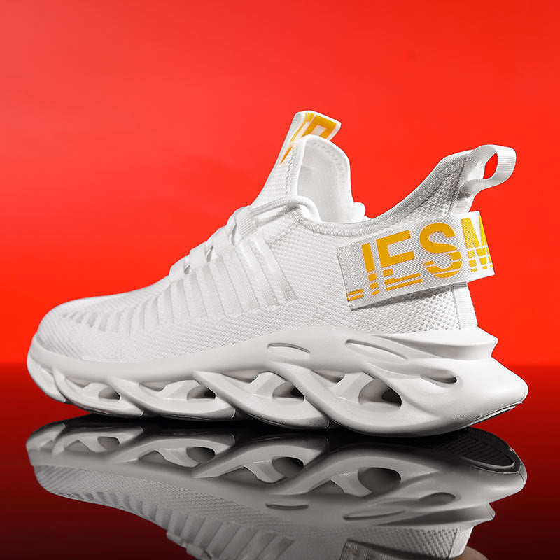 MLIES® Sport Sneakers