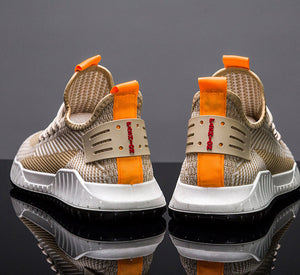 FASHION® Sport Sneakers