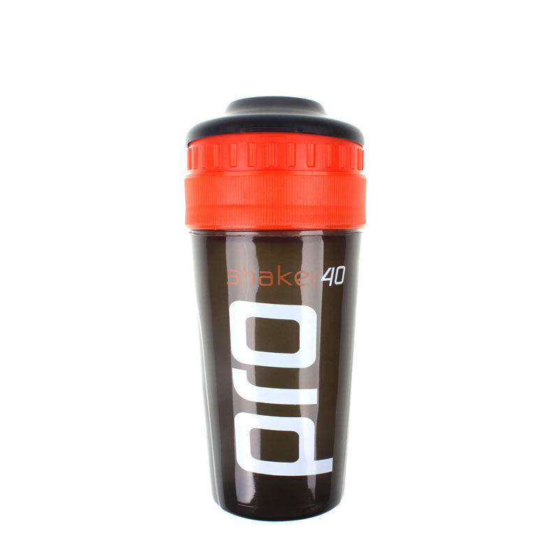 New Water Bottle 700 ml - Alpha Clothing