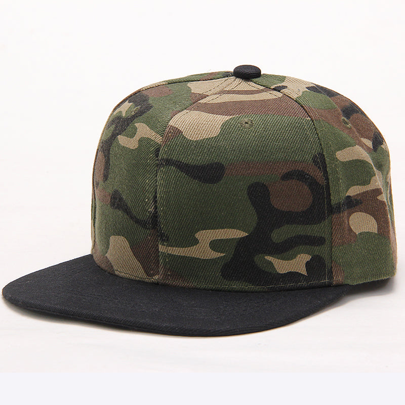 New Army Cap - Alpha Clothing