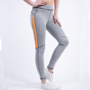 Pants Women - Alpha Clothing