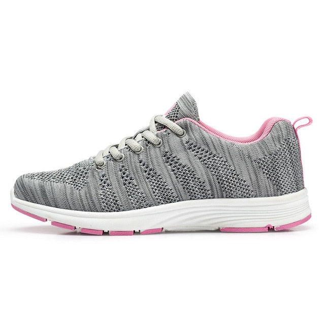 FANDEI® Running Shoes M07 - Alpha Clothing