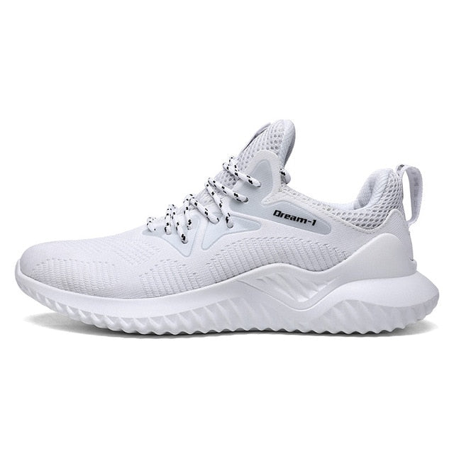ENICEN® Dream-1 Sneakers - Alpha Clothing