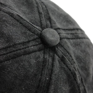 ALPHA® Sport Cap S12 - Alpha Clothing