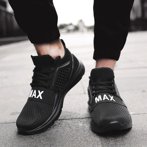 The Max® Gym Shoes - Alpha Clothing