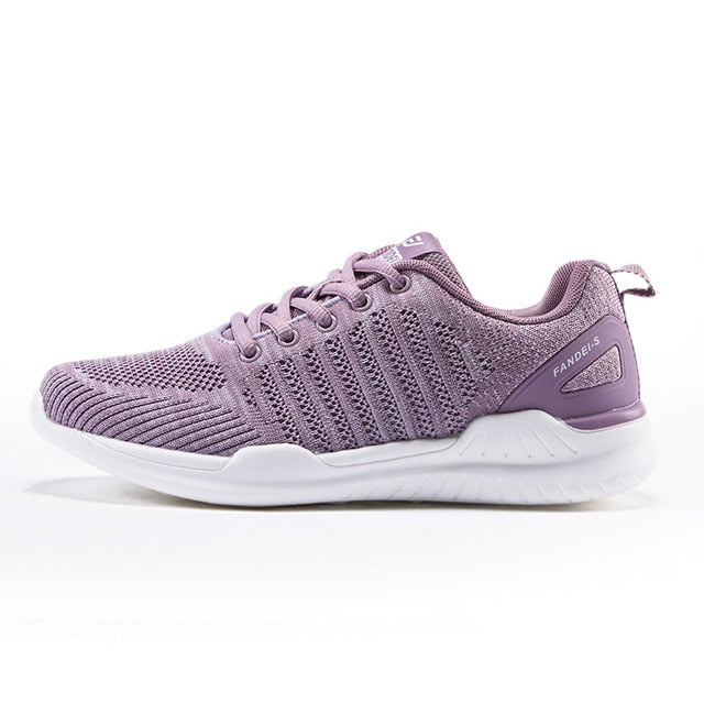 FANDEI® Running Shoes M12 - Alpha Clothing